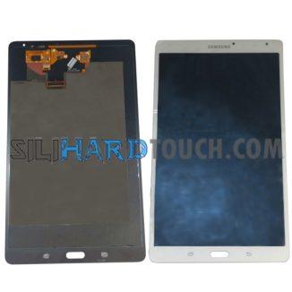 3A3 Modulo Samsung SM-T700