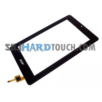 TOUCH ACER ICONIA B1 730 Ver 2