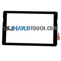 Touch BANGHO J03-i220 101145-01a-v1