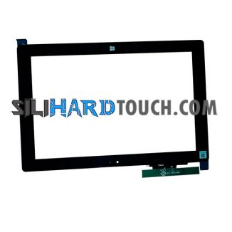 Touch PC Box PCB-TW100 / 10A01-FPC-1 A0