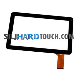 touch MF-595-101F-2 FPC
