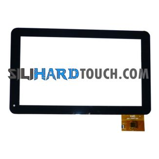 Touch Magnumtech 10.1