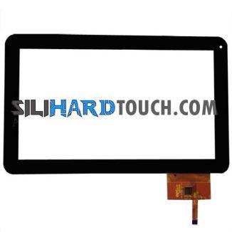 Touch 300-N3765A-C00, 300-N3765A-A00