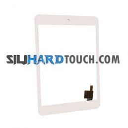 Touch Magnumtech X704