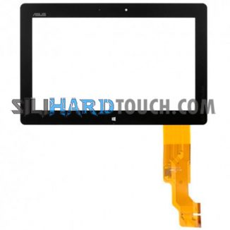 TOUCH Asus VivoTabTransformer TF600