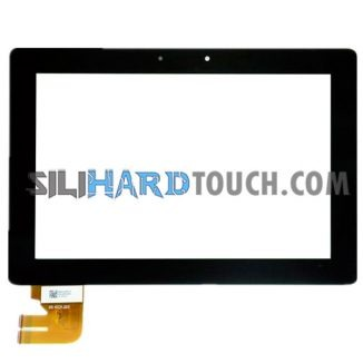TOUCH Asus Transformer TF300T version con codigo