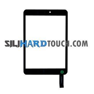Touch Positivo BGH YPY MINI / Y300 Blanco ACE-CG7.8B-254 TYT A1
