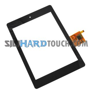 TOUCH ACER ICONIA A1-810