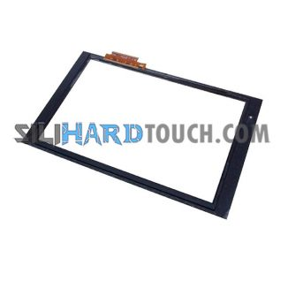 TOUCH ACER ICONIA A500