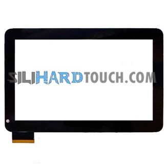 TOUCH ACER ICONIA B1 720