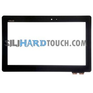 TOUCH Asus Transformer Book T100, T100TA