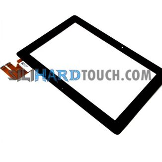TOUCH Asus Transformer TF300T Version sin Codigo