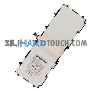 Bateria Samsung Tab 2 P5100 P5110