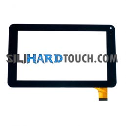 Touch OVERTECH MID9507 / 9517