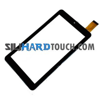 Touch KELYX M750A2