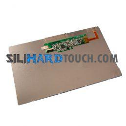 Display CX intel CX9004