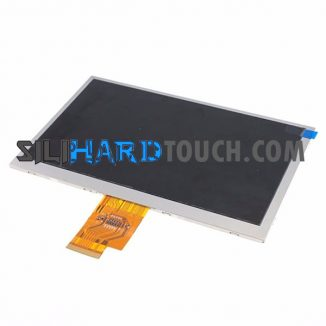 Display lcd Tablet TCL TAB 7
