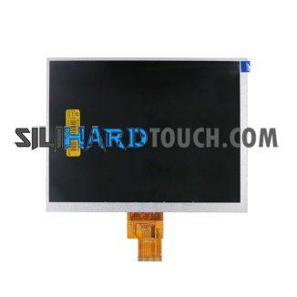Display RCA T810/T820
