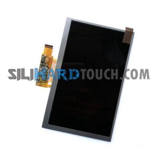 Display Lenovo A1000