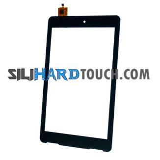Touch BANGHO X702 / X703 / A2-720 1 Dy-f-07027-v4