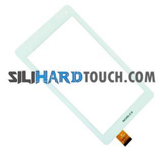 Touch Noblex T7013 / T7023N/M