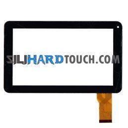 "Touch Polaroid 9"" PMID901 / X"