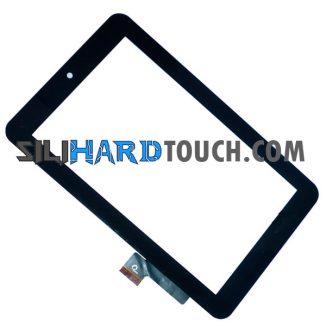 Touch KELYX M7000 Ver 1