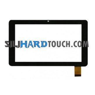 Touch Noblex NBX-7012