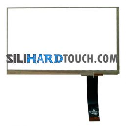 TOUCH Intensity 703 Compatible