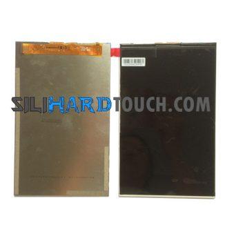 FPC7004-1, FPC8004-1