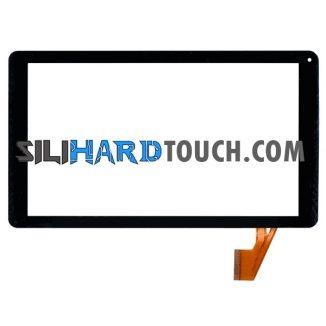 Touch GT10D102 / fx-10.1-0092a-f-02