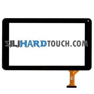 TOUCH NET RUNNER TC-Q498