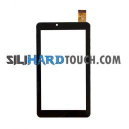 Touch pc-dh-0728a1-fpc040-v02 / fpc-fc70s706-01 / HK70DR2819 / MGL-706 / hxr20160225 HK70dr2843 / hk70dr2459-v01