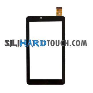 Touch Noblex T7A4I Compatible
