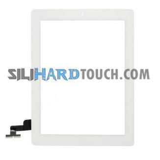 Touch Para Ipad 2 A1395 A1396 A1397