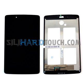 Modulo LG PAD 7 V400 / V410