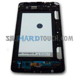 Modulo LG PAD 8.3 V500