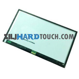 Display LCD Noganet Nogapad 10HD