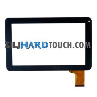 Touch HYUNDAI MAESTRO HDT-9433L