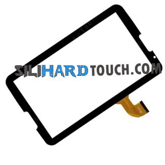 Touch Noganet Noga 10HD