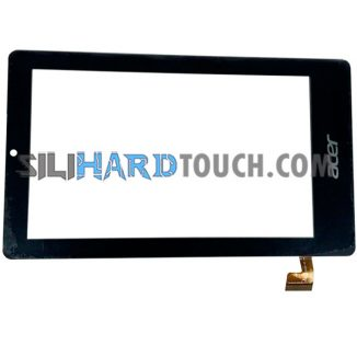 TOUCH ACER ICONIA ONE 7