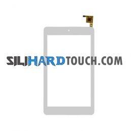 Touch CX intel CX9004