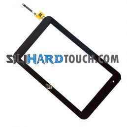TOUCH PCBOX PCB-T750 / PCB-T755 / PCB-T760 / PB70JG1647 37