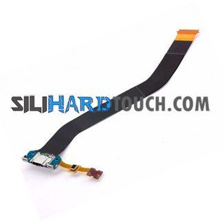 Pin de carga flex Samsung Galaxy Tab 4 T530 T531 T535