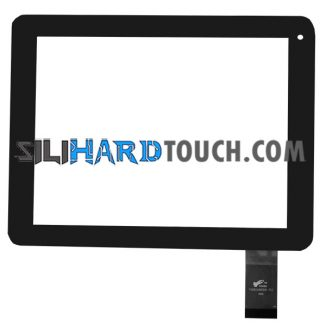 Touch Xview Emerald lite