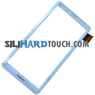 Touch Philco TP10A1I