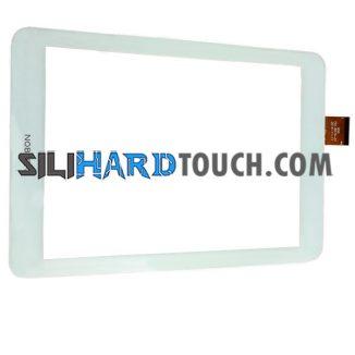 Touch Noblex T8044 / T8014M