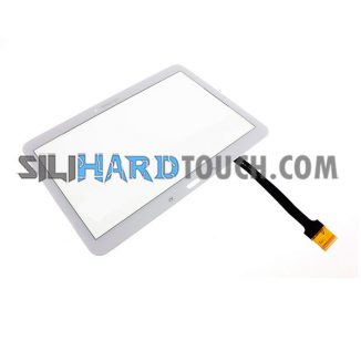Touch Samsung Tab 4 T530/531/535