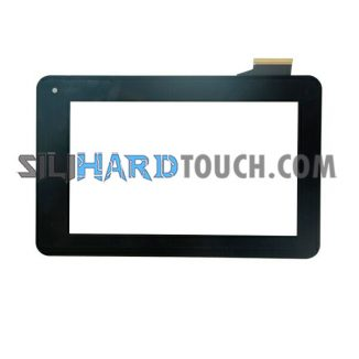 TOUCH ACER ICONIA B1 710