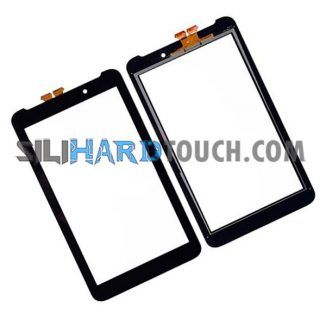 TOUCH Asus K017/ K01A me170cx